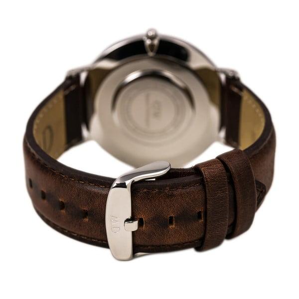 Pánské  hodinky Daniel Wellington St Andrews