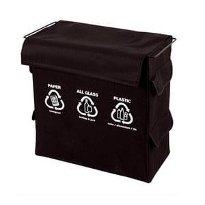 Stojan na tříděný odpad  Recycling