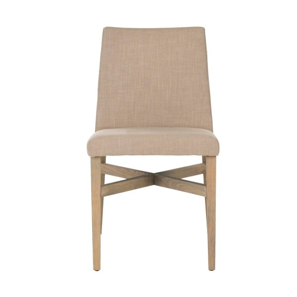 Sada 2 židlí Safavieh Laurent