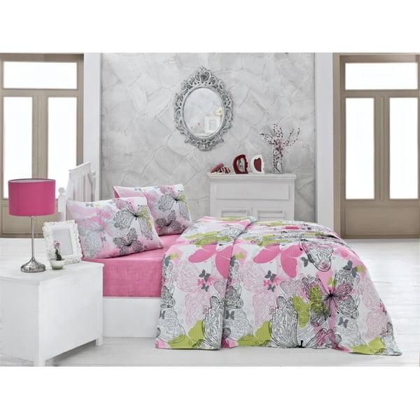 Detská prikrývka na posteľ Belinda, 160×230 cm