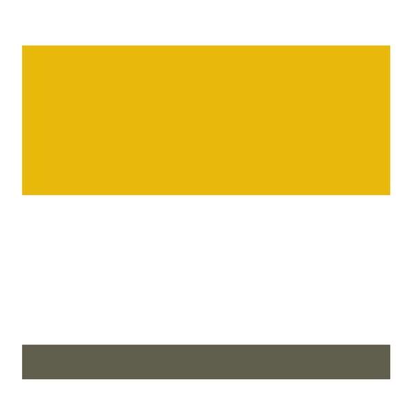 Povlak na peřinu Online, 220x220 cm