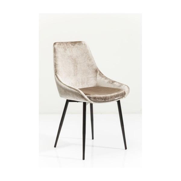Sada 2 jídelních židlí Kare Design East Side