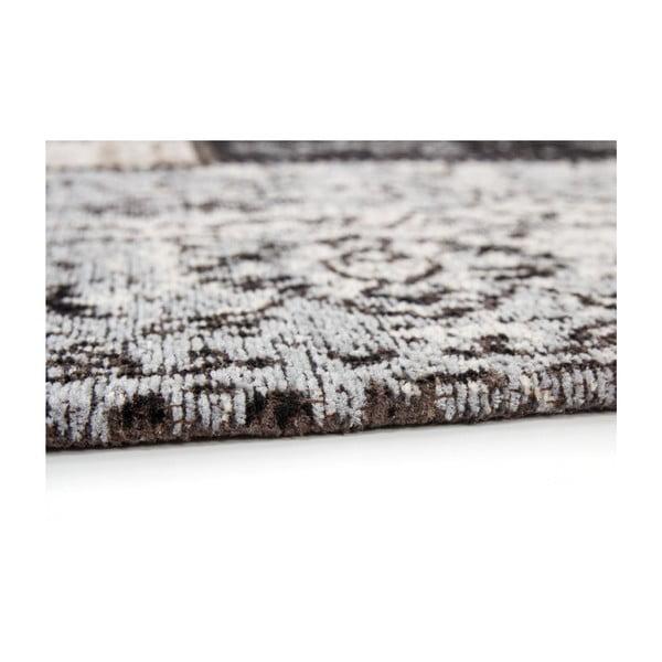 Koberec Autumn Silver, 160x230 cm
