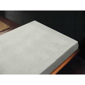 Prostěradlo Piedra, 180x260 cm