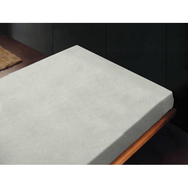 Prostěradlo Piedra, 240x260 cm