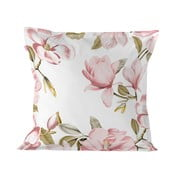 Bavlněný povlak na polštář Happy Friday Pillow Cover Magnolia,60x60cm