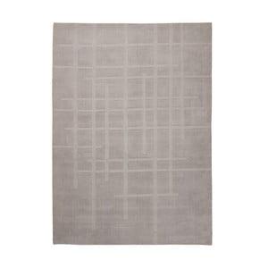 Koberec Street Grey, 75x155 cm