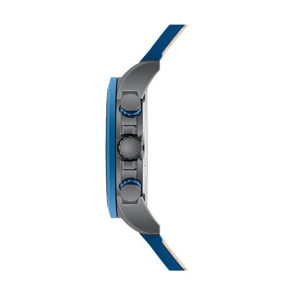 Pánské hodinky Highnoon Blue
