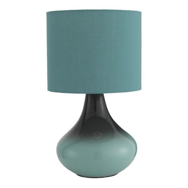 Stolní lampa Cyranka