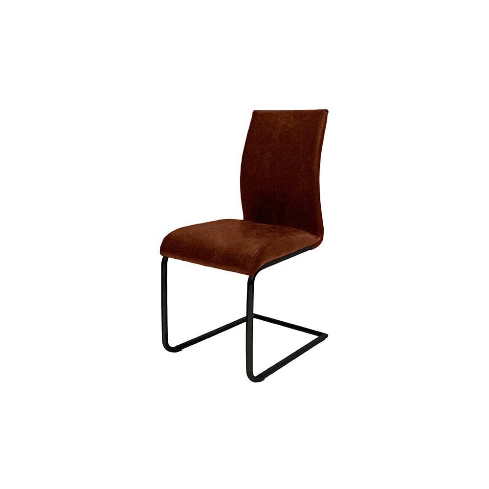 Jídelní židle Canett Clipper