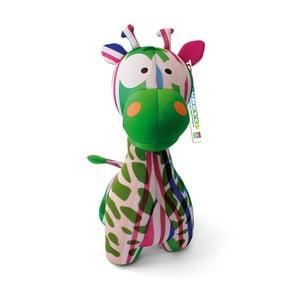 Voňavý polštářek Tnet Profumotto Giraffe