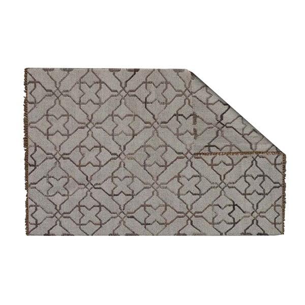 Koberec Kilim D no. 790, 140x200 cm