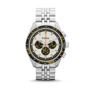 Pánské hodinky Fossil CH2913