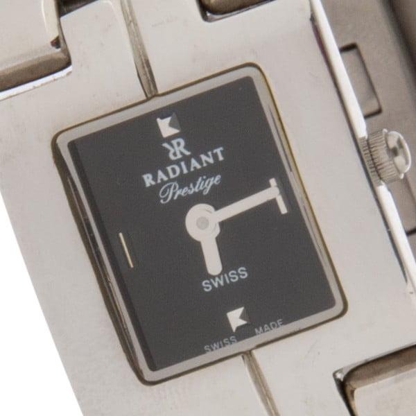 Dámské hodinky Radiant Strong