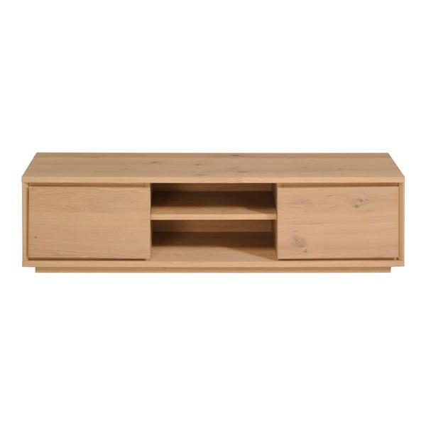 Comodă TV din lemn Artemob Stockholm