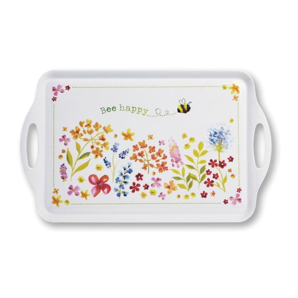 Bee Happy tálalótálca - Cooksmart ®