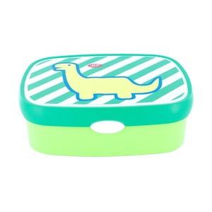 Svačinový box Dino