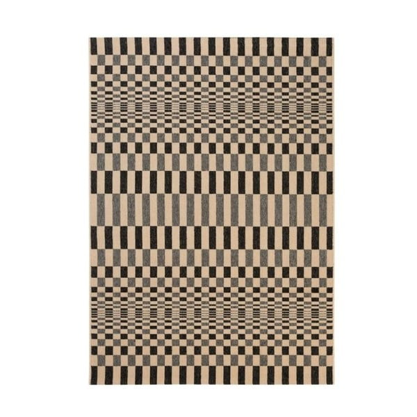 Koberec Veranda Zahra, 120x170 cm