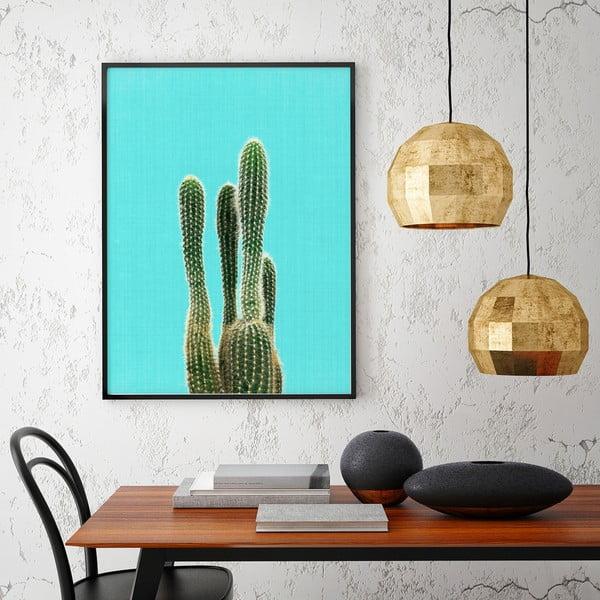 Obraz Concepttual Nakes, 50 x 70 cm