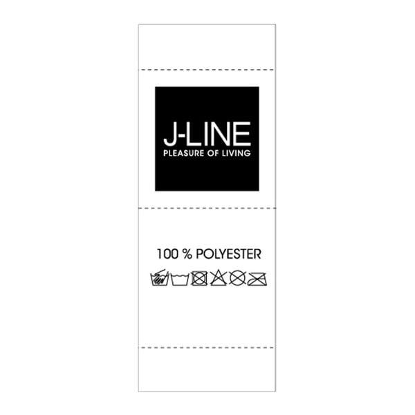 Fialový přehoz J-Line