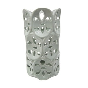 Porcelánová váza Mauro Ferretti Petal