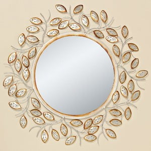Zrcadlo Lilian