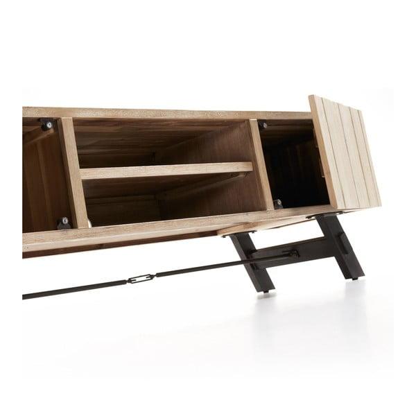 TV stolek La Forma Vita, délka 160 cm