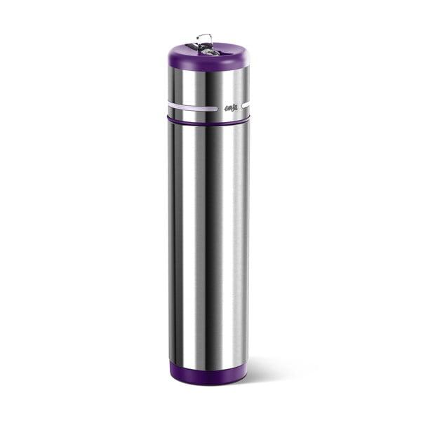 Termolahev Mobility Blackberry/Light Violet, 750 ml