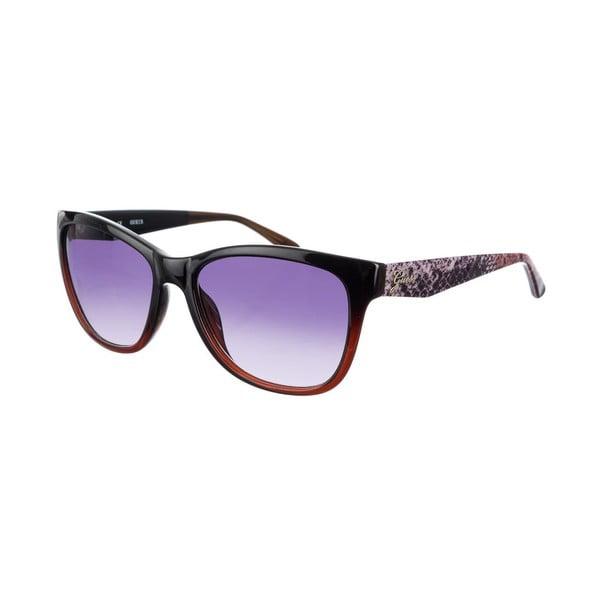 Dámské sluneční brýle Guess 192 Black