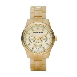 Dámské hodinky Michael Kors MK5039 0d032a84b17