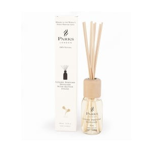 Difuzér Home Diffuser Range, Fig, 100 ml