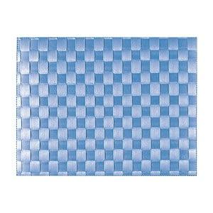 Prostírání West Navy Blue, 30x40 cm