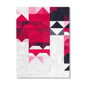 Plakát Ryspbyrry xhyrrd, A3