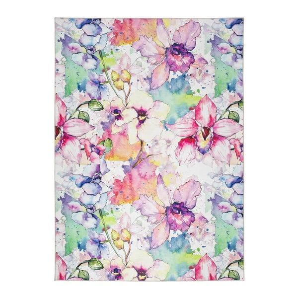 Bouquet Jane szőnyeg, 140 x 200 cm - Universal