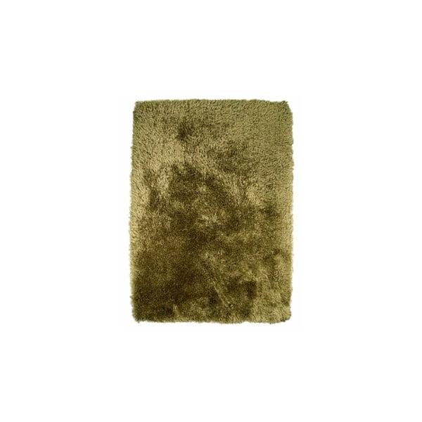 Koberec Pearl 120x170 cm, zelený