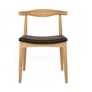 Židle Silla Manila