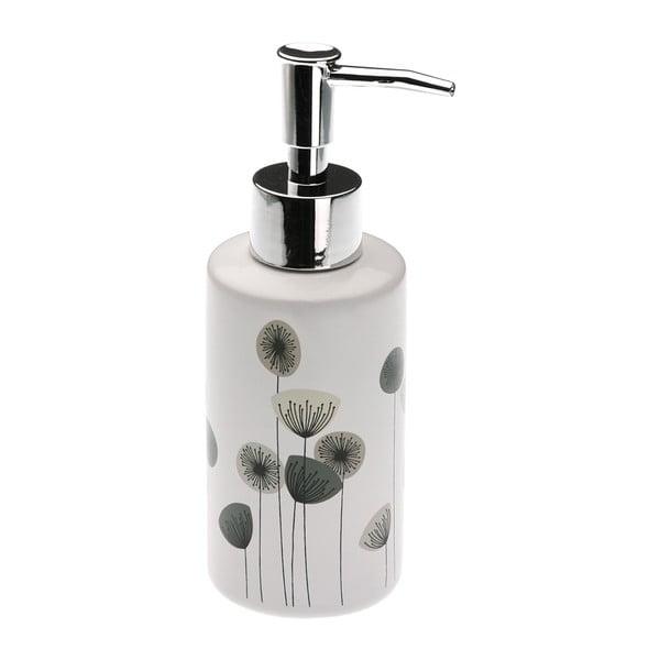 Dávkovač na mýdlo Versa Dots