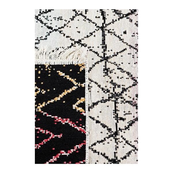 Oboustranný koberec ZFK Impre, 150 x 80 cm