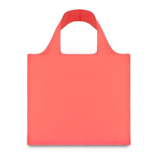 Nákupní taška Puro Coral