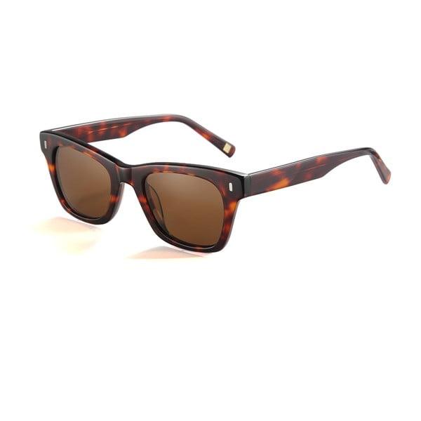 Slnečné okuliare Ocean Sunglasses Nicosia Morgan