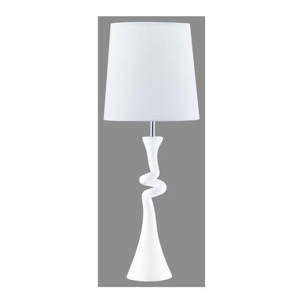 Stolní lampa Sling Lifestyle