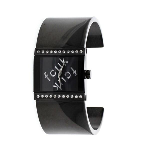 Dámské hodinky French Connection 1015