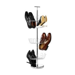 Stojan na obuv Premier Housewares Revolving