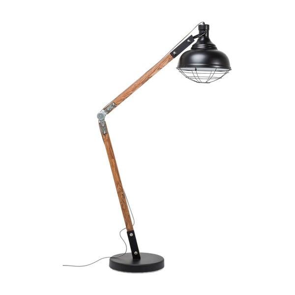Stojací lampa Kare Design Rocky