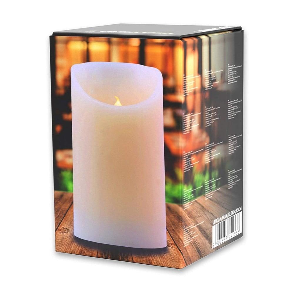 0e5e1cf6ee7 Světelná svíčka DecoKing Subtle Celebration