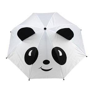Dětský deštník Susino Panda