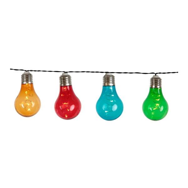 Osvětlení Dura Light Party Balls