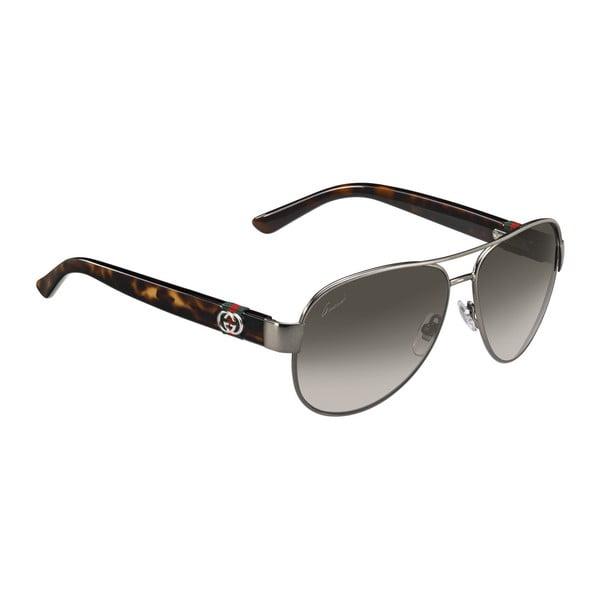 Ochelari de soare damă Gucci 4282/S OPZ