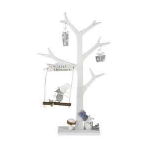 Dekorativní stromek Parlane Mice