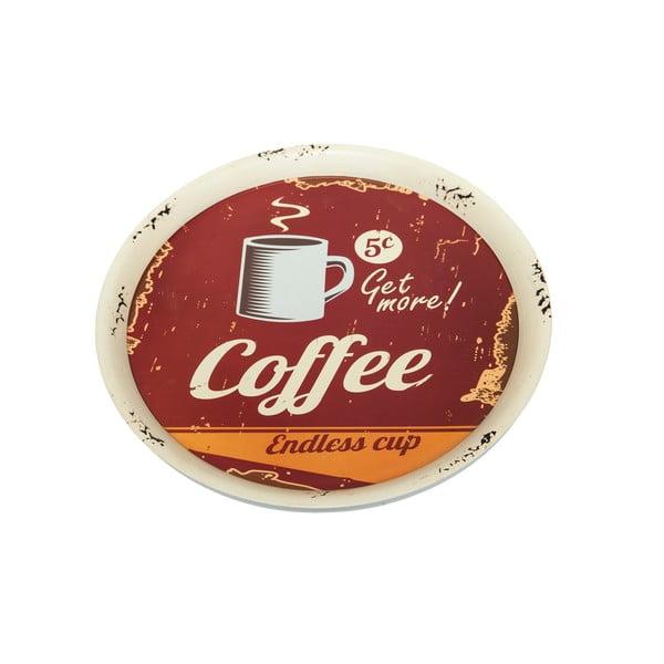 Podnos Coffee